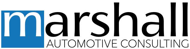Marshall Automotive Consulting