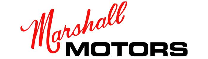 Marshall Motors in Dallas TX